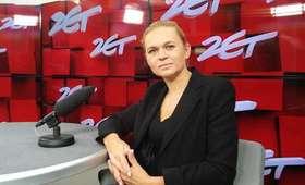 Nowacka: Pomnik smoleński na pl. Piłsudskiego to duży błąd. Kaczyński ma rację