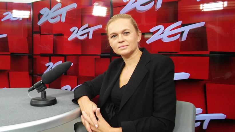Nowacka: prawie 100 tys. podpisów poparcia dla liberalizacji prawa aborcyjnego