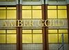 Nowe nagrania ws. Amber Gold: mogą być u nas cisi panowie (...) pozdrów panów z ABW