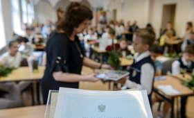 Nowe oznaczenia na świadectwach szkolnych. Czego dotyczą?