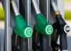 Oznaczenia paliw