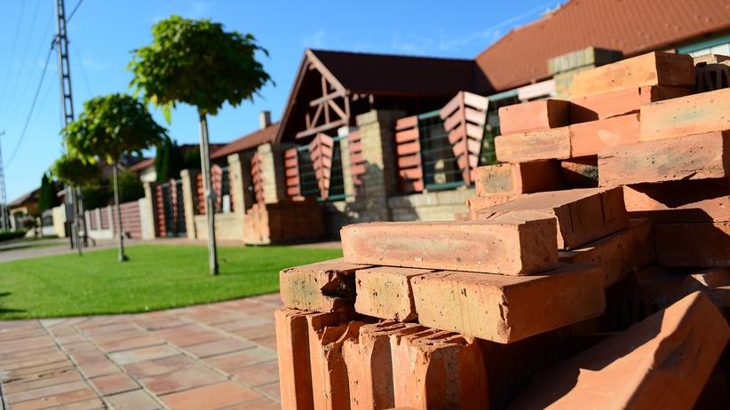 Masz dom jednorodzinny lub planujesz budowę? Szykują się zmiany w kodeksie urbanistyczno-budowlanym