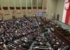 Będzie nowe święto państwowe? Sejm zajmie się projektem ustawy