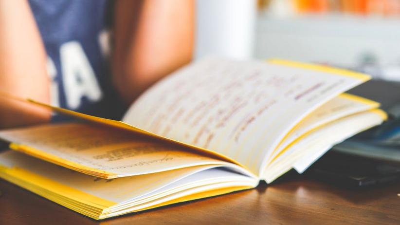 Debata prezydencka o nowym kanonie lektur i kulturze
