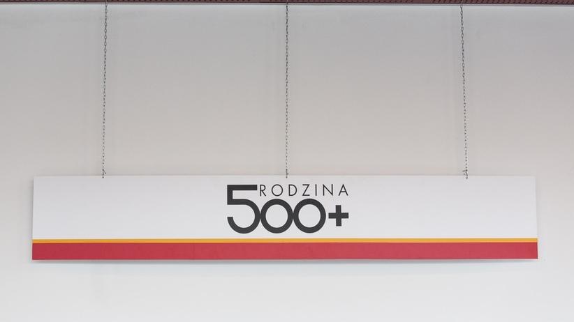 Ważna zmiana w programie Rodzina 500+. Co zrobić, by nie stracić pieniędzy?