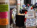 Czy Polacy popierają postulaty osób niepełnosprawnych? - nowy sondaż