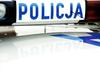 Atak nożownika w Zakopanem. Nie żyje kobieta