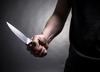 Obywatel Mołdawii zamordował swoją partnerkę. Jest w rękach policji