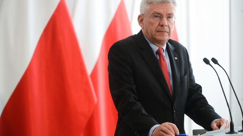Stanislaw Karczewski