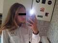 Odnaleziono 13-letnią Zuzannę z Gdańska. W jej poszukiwania zaangażowało się tysiące internautów