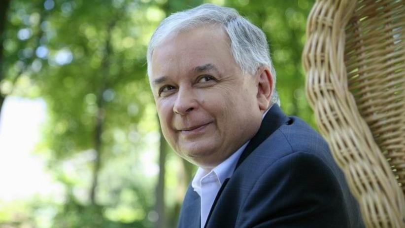Pomnik Lecha Kaczyńskiego w Warszawie większy niż marszałka Piłsudskiego?