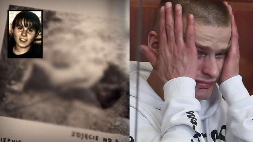 Tomasz Komenda w więzieniu spędził 216 miesięcy. To może być rekordowe odszkodowanie
