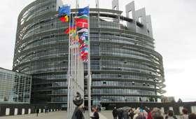 Unijny komisarz chce, aby Niemcy wpłacali miliardy euro więcej do budżetu UE