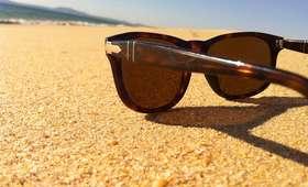 Jakie okulary przeciwsłoneczne wybrać? Eksperci radzą