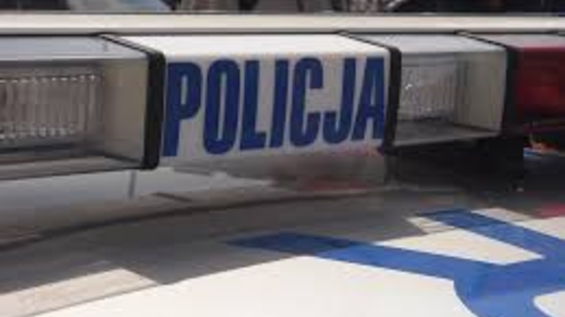 Policja poszukuje sprawcy napadu na bank w Olsztynie [FOTO]