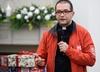 Onet: Ks. Jacek Stryczek stosuje mobbing wobec swoich pracowników