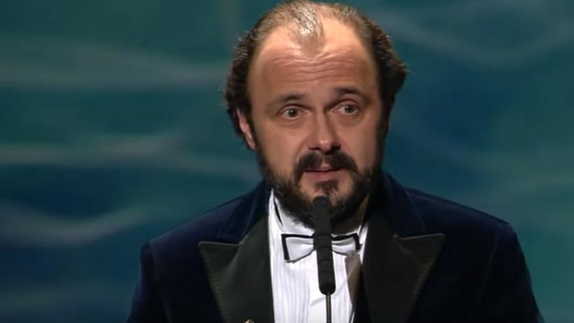 Arkadiusz Jakubik ujawnia kulisy rozmów z TVP ws. opolskiego festiwalu [WIDEO]