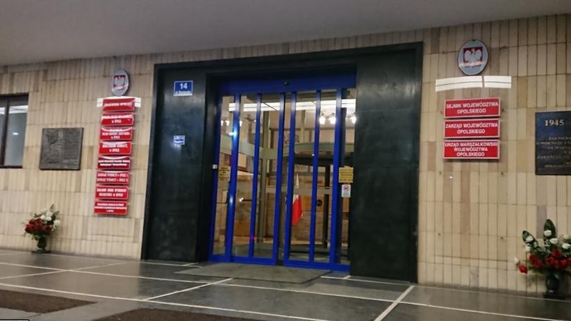 Opole dostosowuje Urząd Wojewódzki dla cudzoziemców