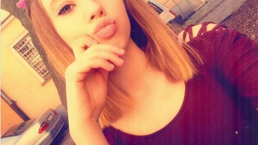 W Opolu zaginęła 14-latka. Policja prosi o pomoc