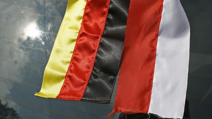Mniejszość niemiecka nie wyklucza założenia partii politycznej