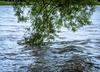 Opolskie: Trzeci stopień zagrożenia hydrologicznego