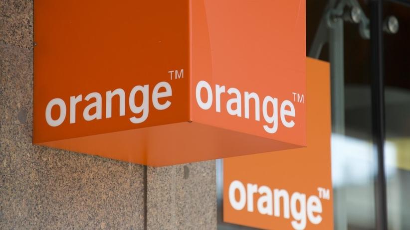 Orange odpuszcza klientom. Dodatkowa opłata anulowana