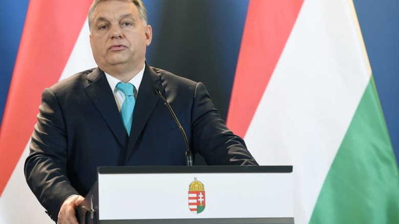 Węgrzy nadal chcą Orbana. W sondażu jest na szczycie