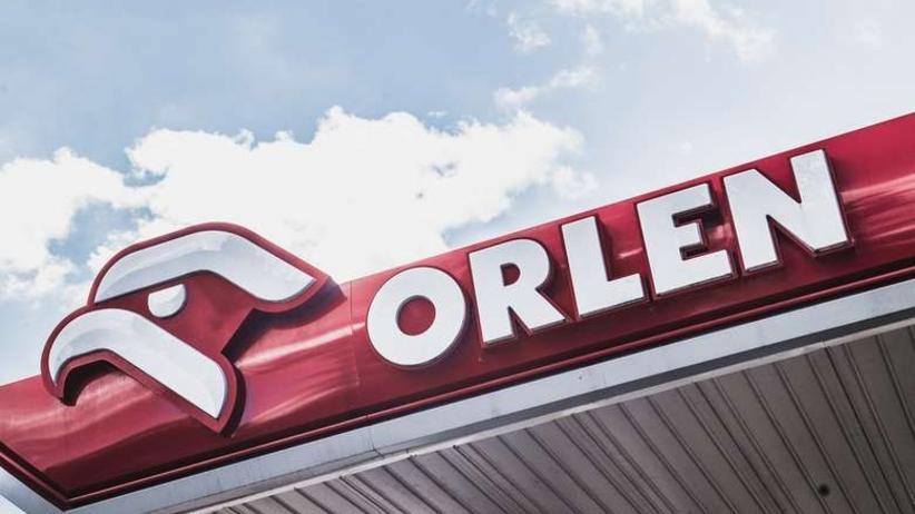 Nowość na stacjach Orlen. Kto skorzysta?