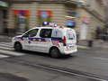 Skandaliczne zachowanie szpitalnego dyspozytora. Co naprawdę wydarzyło się w Ostrowie Wielkopolskim?