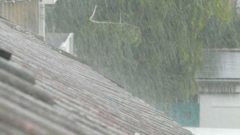 Ostrzeżenia meteorologiczne dla 5 województw. Bardzo duże szkody - ostrzega IMGW