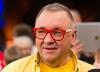 PILNE! Owsiak nominowany do Pokojowej Nagrody Nobla