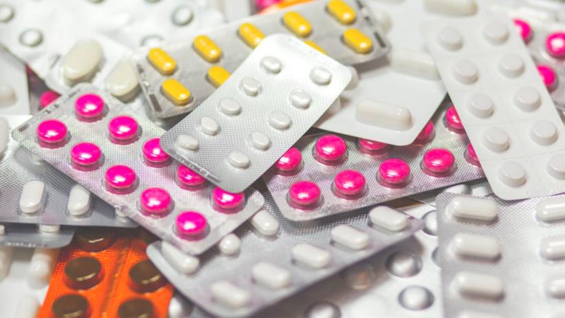 Chorzy na raka mają dostęp do jedynie 50-60 proc. leków z UE