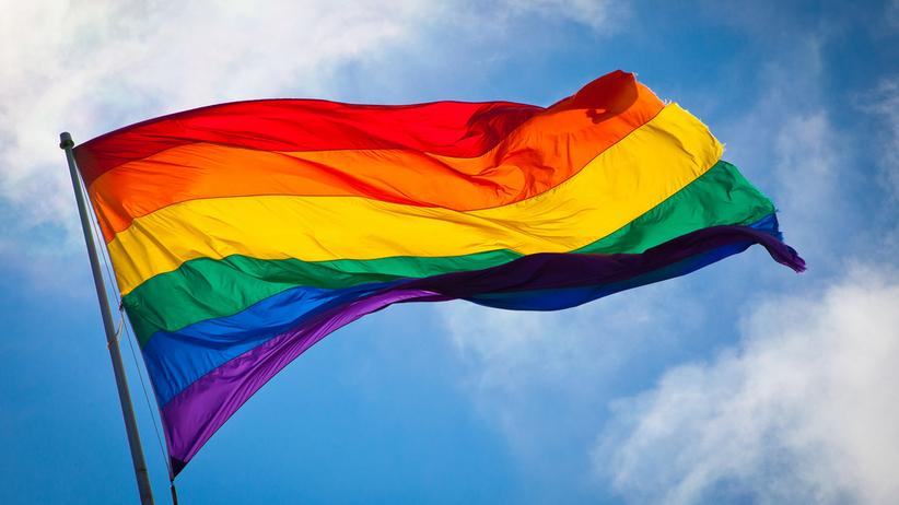 Geje i lesbijki skarżą Polskę do Trybunału w Strasburgu