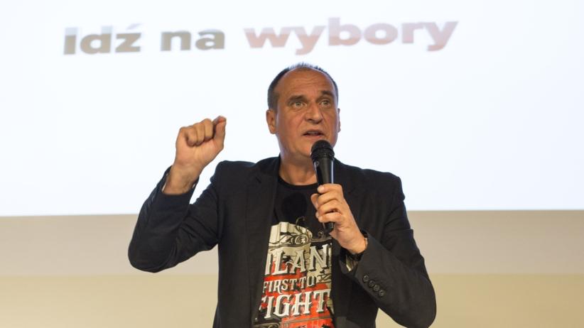 Paweł Kukiz odchodzi z polityki?! Niespodziewana deklaracja