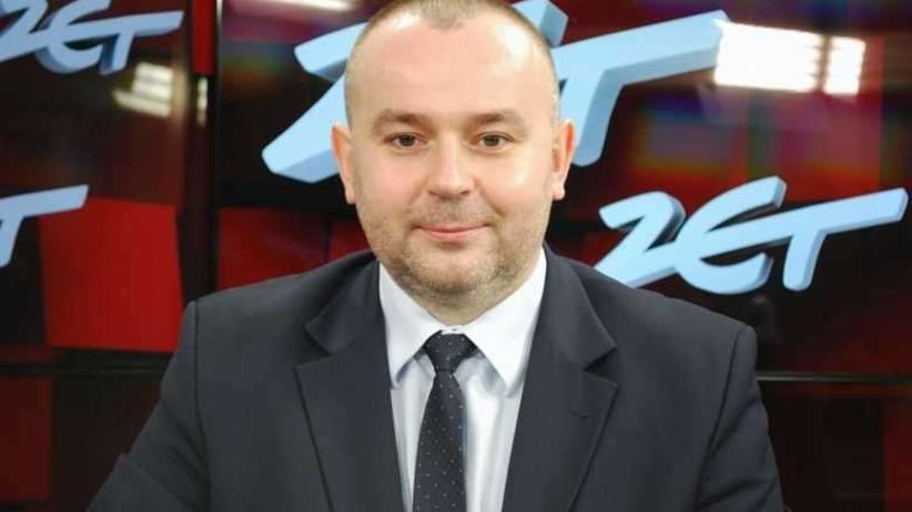 Paweł Mucha zdradził dokładnie, ile zarabia. Jego zdaniem to godziwe dochody