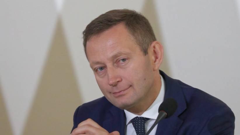 Paweł Rabiej, wiceprezydent Warszawy będzie gościem Radia ZET w czwartek