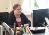Pawłowicz idzie w ślady Kaczyńskiego: zamknijcie mordy