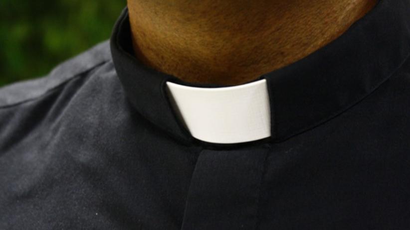 Kościół debatuje ws. zmiany wytycznych dotyczących księży pedofilów