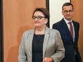 Pensje nauczycieli w górę. Anna Zalewska podpisała rozporządzenie