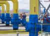 Polska uniezależnia się od rosyjskiego gazu. Przełomowy kontrakt PGNiG