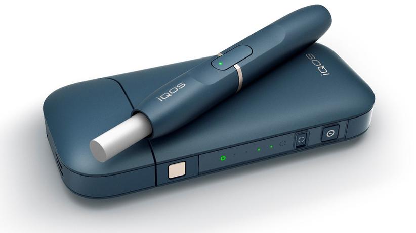 Philip Morris wprowadza do Polski urządzenie IQOS. Nowa nadzieja palaczy
