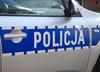 Piaseczno. Znaleziono zwłoki 58-latka. To drugi przypadek podczas Świąt