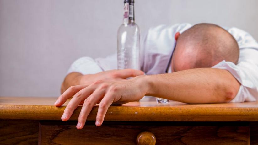 Pijany lekarz na dyżurze w szpitalu w Opocznie