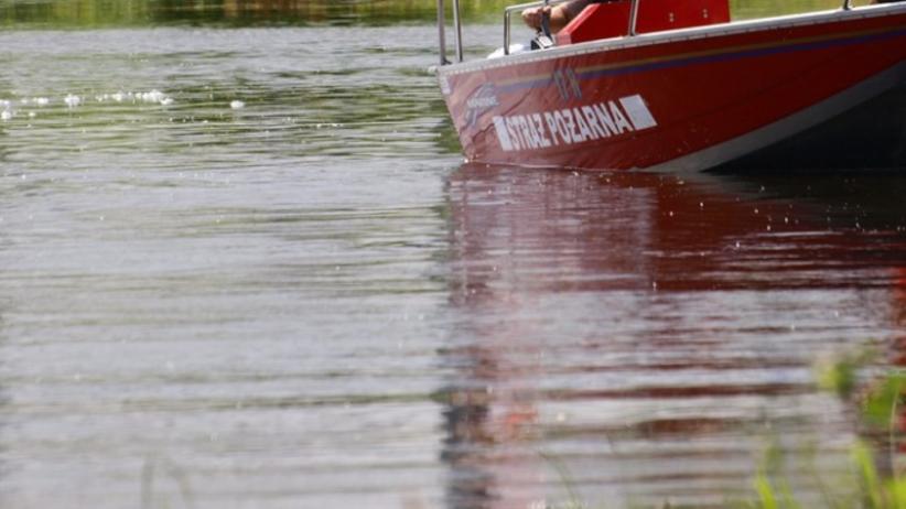 Tragedia w Pile. Z zalewu wyłowiono dwa ciała