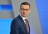 PILNE! Morawiecki nowym premierem RP. Nieoficjalnie: Szydło wicepremierem