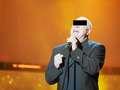 Znany piosenkarz skazany na karę grzywny. Za co?