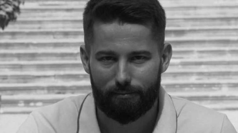 Piotr Kijanka nie żyje. Rodzina zidentyfikowała ciało zaginionego
