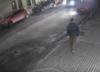 Zaginięcie Piotra Kijanki. Policja opublikowała nowe nagranie! [WIDEO]