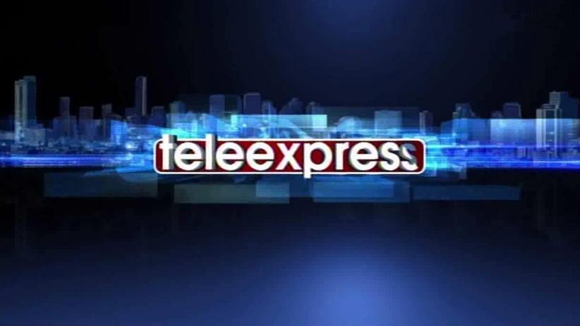 """Zmiany w TVP. Zwolniono szefa """"Teleexpressu"""""""