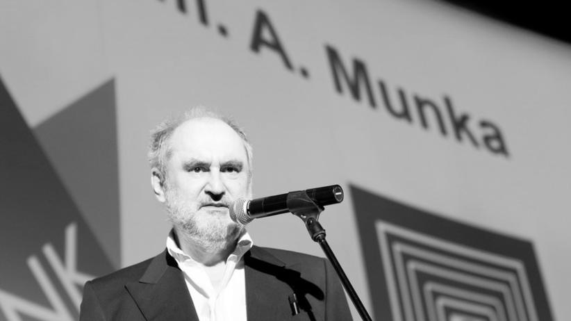 Piotr Szulkin